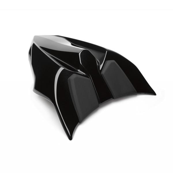 Kawasaki Ninja 650 Seat Cowl Metallic Spark Black