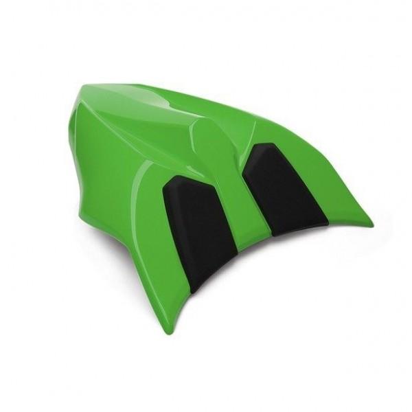 Kawasaki Ninja 650 Seat Cowl Metallic Lime Green