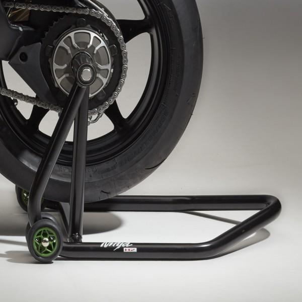 Kawasaki Ninja H2 Rear Paddock Stand