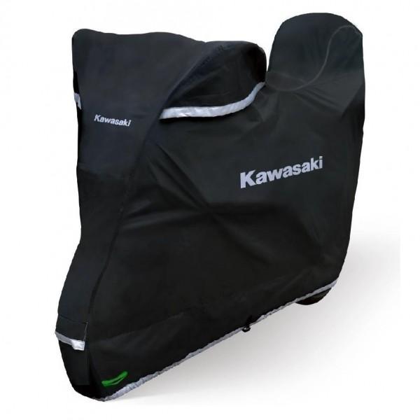 Kawasaki Premium Outdoor Cover XL