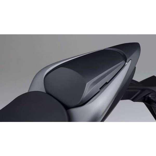 GSX-S1000FZ  Rear Seat Tail Cover