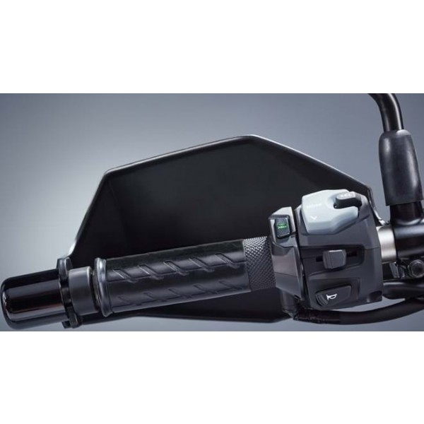 V-Strom 1000 GT Heated Grip Set