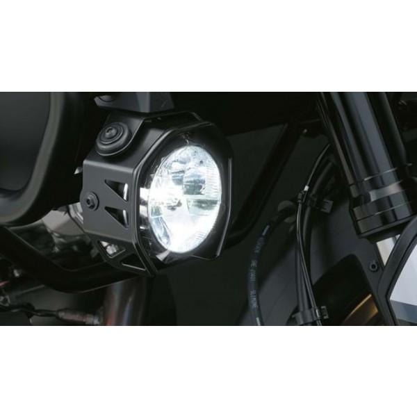 V-Strom 1000X GT LED Fog Lamp Set