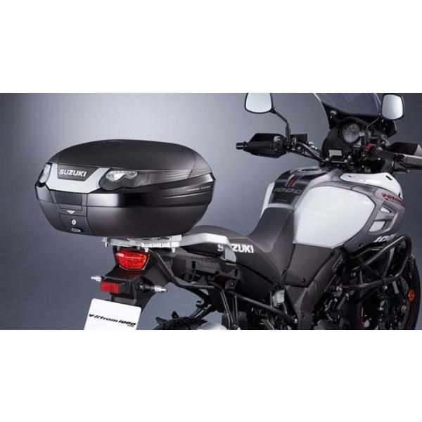 V-Strom 1000X GT GIVI Top Case