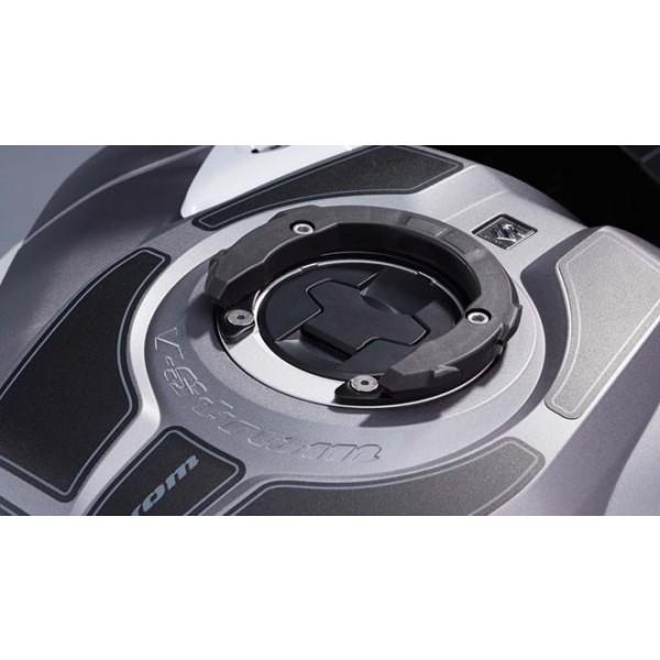 V-Strom 1000X GT Fixation Ring