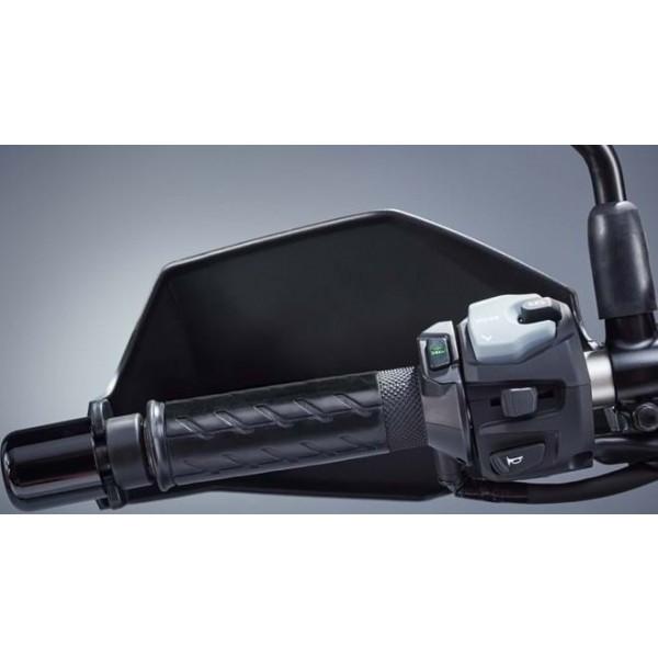 V-Strom 1000X GT Heated Grip Set