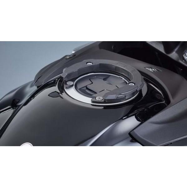 V-STROM 650X GT Fixation Ring