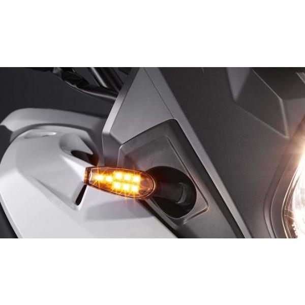 V-STROM 650 GT LED Turn Signal Set (4)
