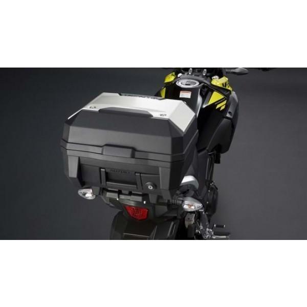 Suzuki V-STROM 250 Top Case