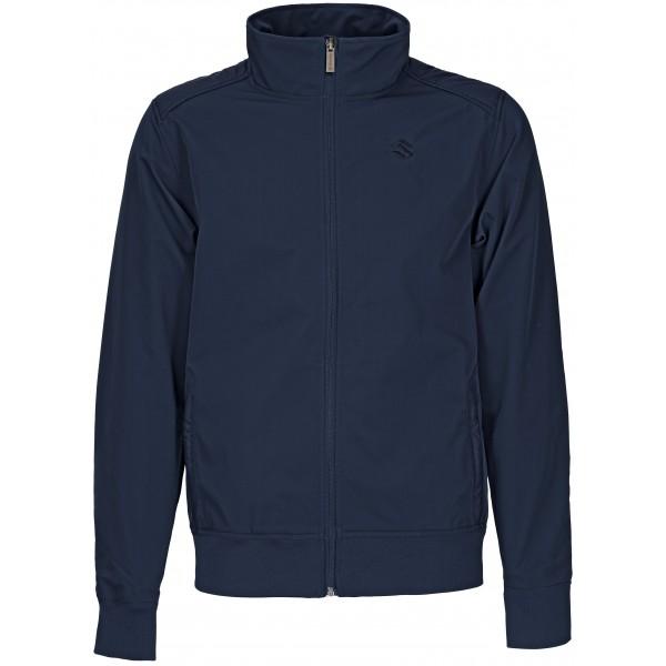 Suzuki Fashion Casual Sport Jacket Men's