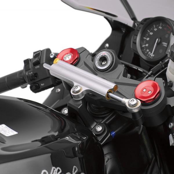 Kawasaki Ninja ZX-6R Öhlins Steering Damper Kit