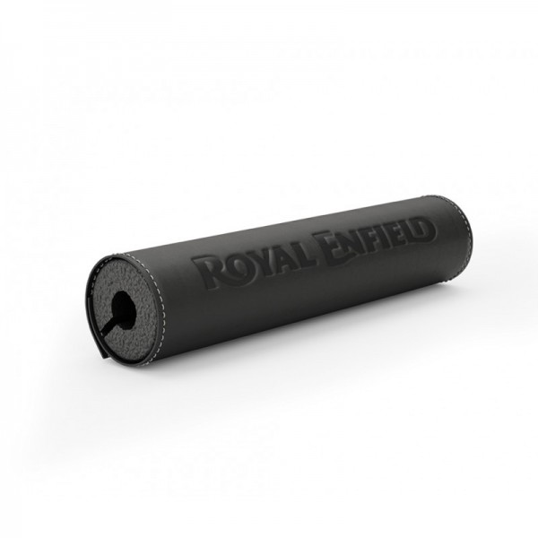 Royal Enfield Interceptor 650 Handle Bar Brace Pad