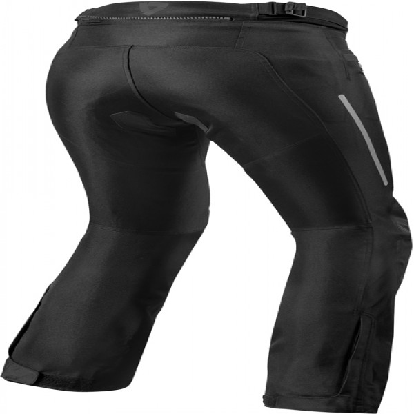 Revit Factor 4 Ladies Motorcycle Textile Pants