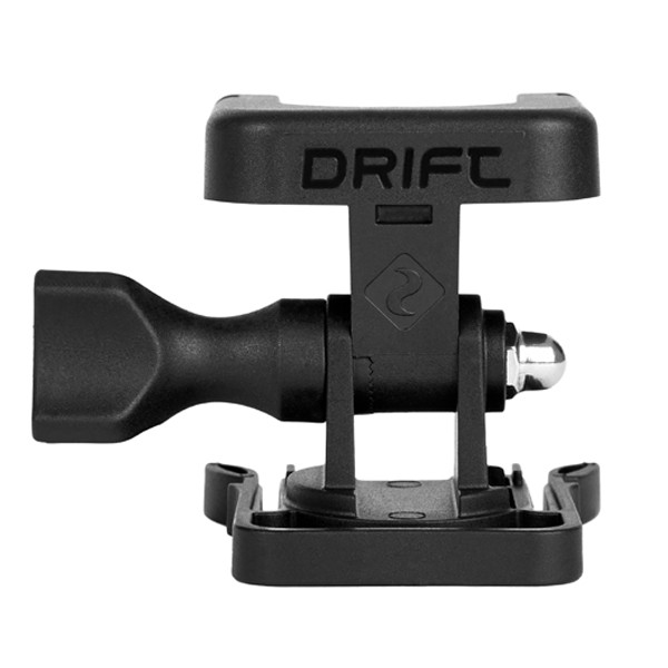 Drift Pivot Mount