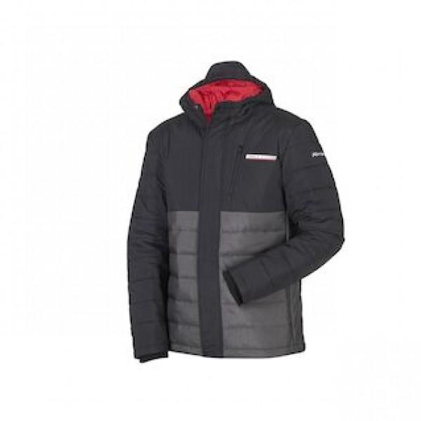 REVS Men's Outerwear Jacket