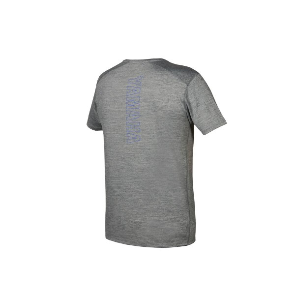 Yamaha Ténéré 700 T-shirt