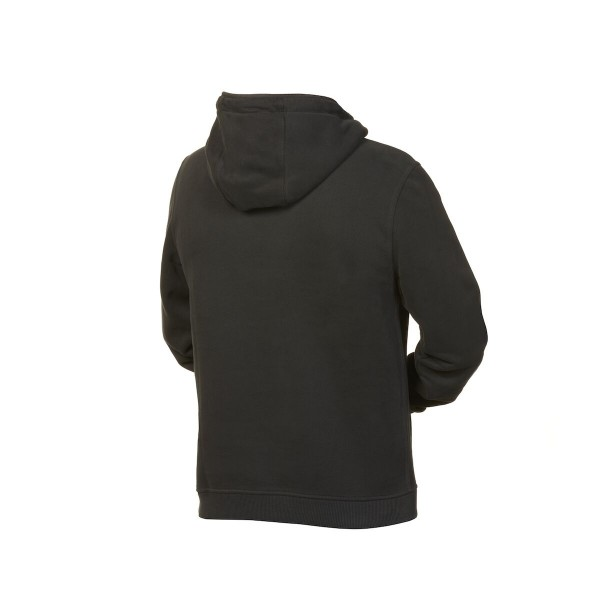 Yamaha Faster Sons Male Hoodie Ackerly