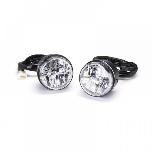 LED Fog Lamp Kit Super Ténéré XT1200 ZE 2014-19