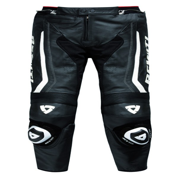 Revit Warrior Leather Pant