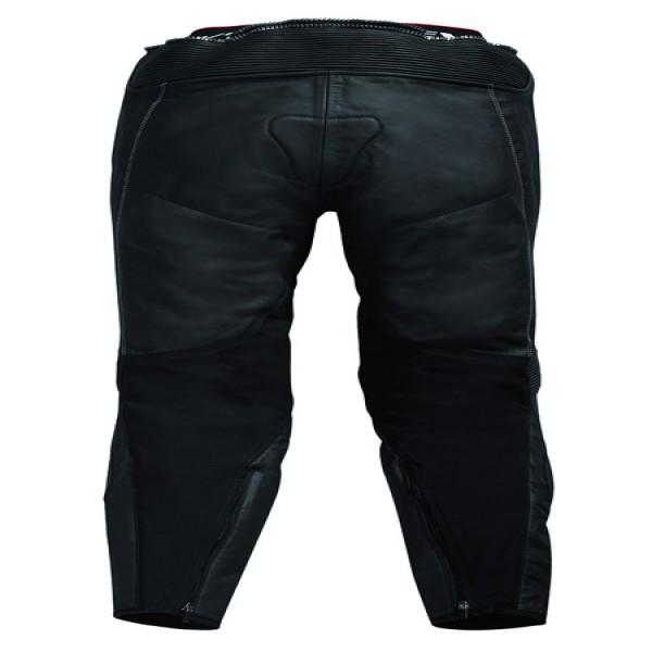 Revit Warrior Leather Pant
