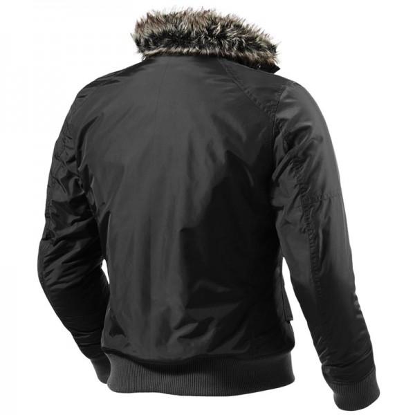 Revit Brera Textile Jacket