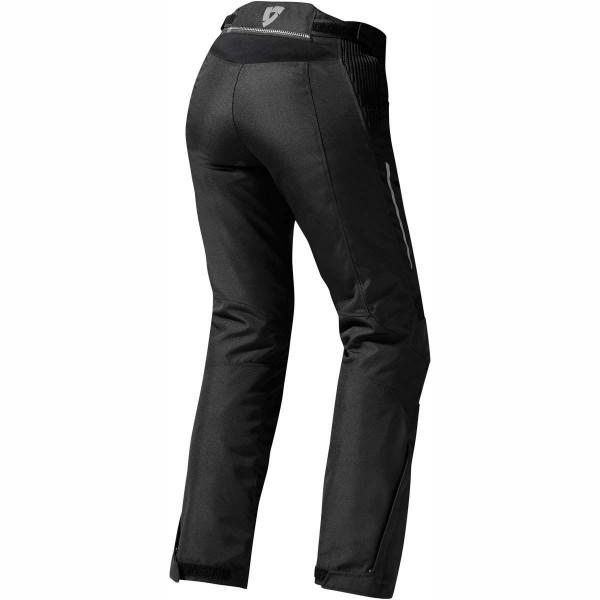 REVIT Factor 3 Trousers Ladies