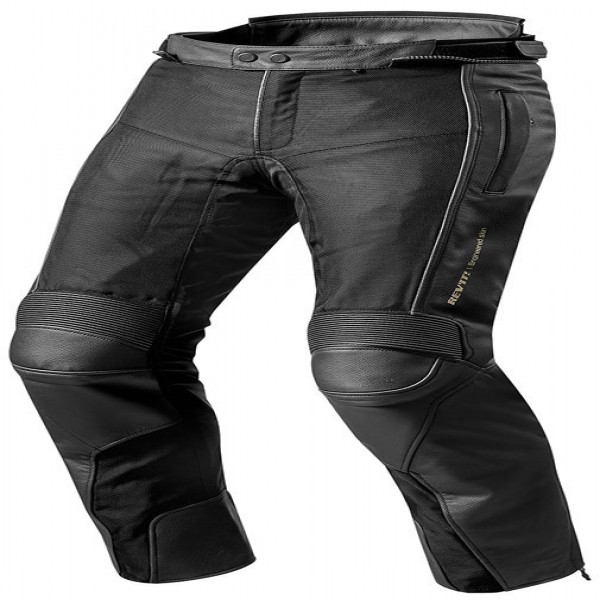 Revit Gear 2 Textile/Leather Pants