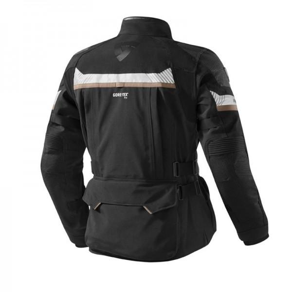 REV'IT! Dominator GTX Jacket