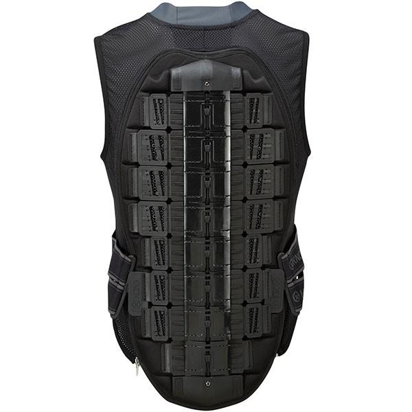Knox Track Vest MKIII