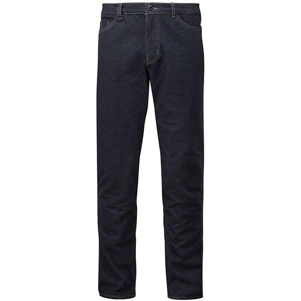 Knox Richmond Denim Jeans Blue