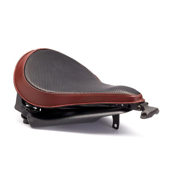 Bobber Solo Seat XV950 2016