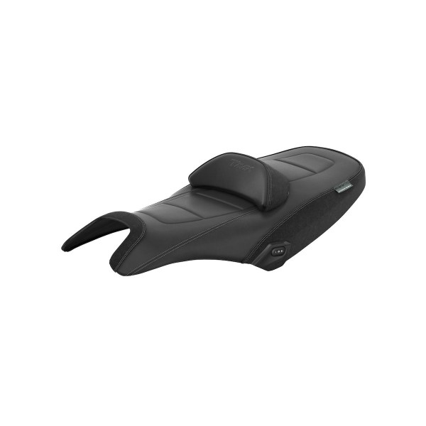 Heated Design Comfort Seat TMAX 2016