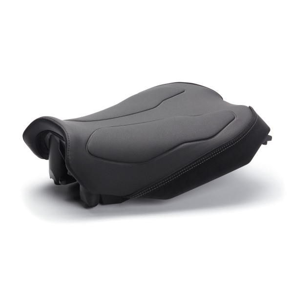 Extra Comfort Rider Seat TRACER 900 2018-19