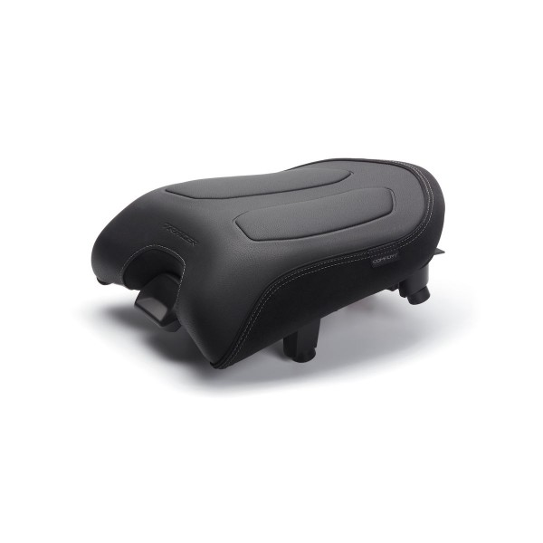 Comfort Seat Passenger TRACER 900 2018-19