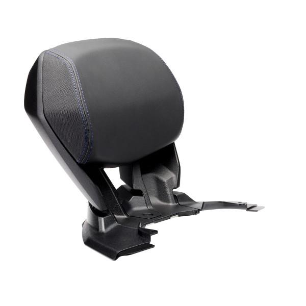 Passenger Backrest Cushion XMAX