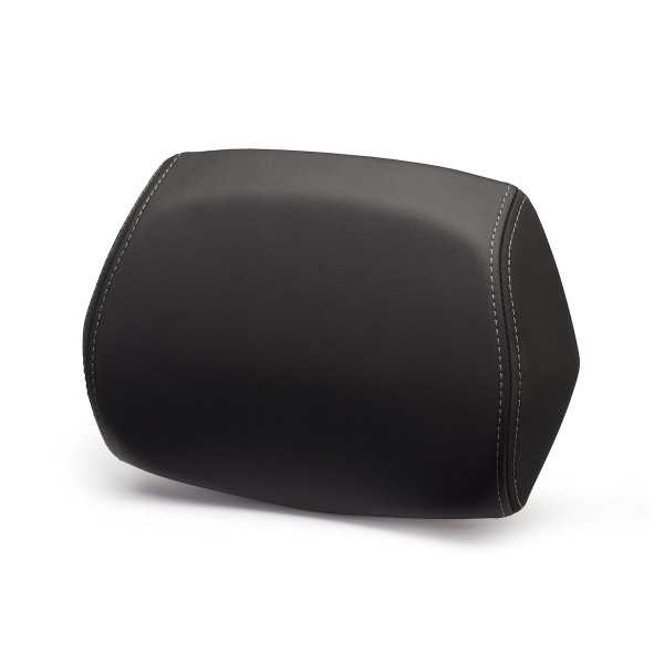 Passenger Backrest Cushion XMAX