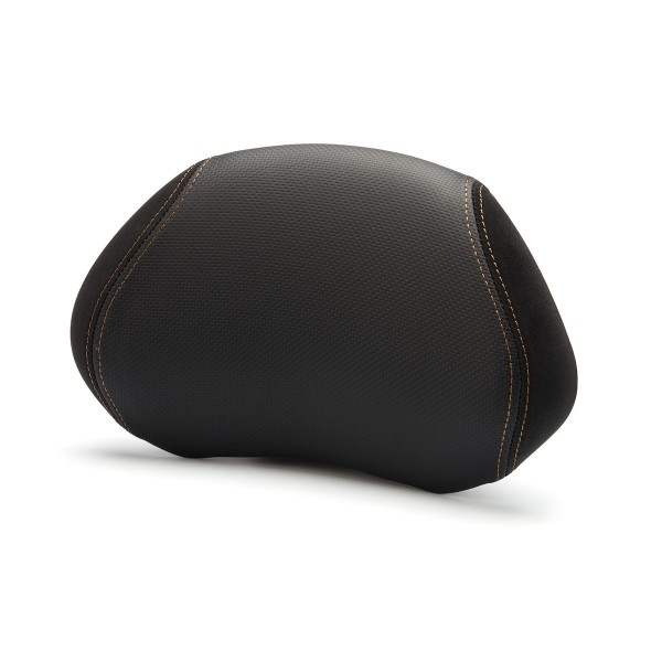 Passenger Backrest Cushion X-MAX