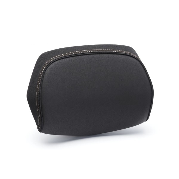 XMAX Passenger Backrest Cushion