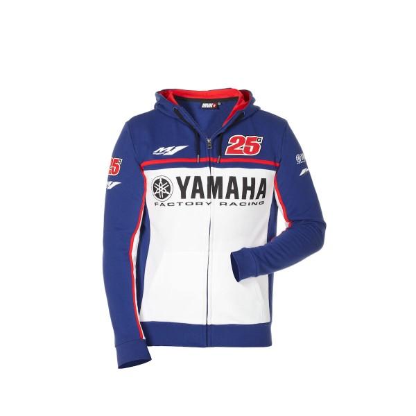 Yamaha Viñales Sweater