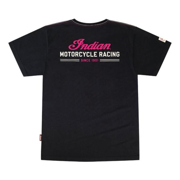Men's Motorcycle Racing T-Shirt