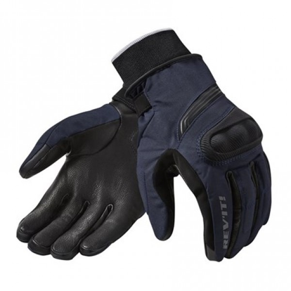Revit Hydra H20 Gloves Dark Navy