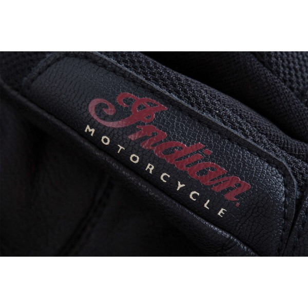 Men's Solo Riding Gloves