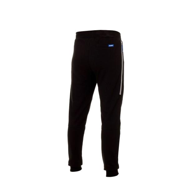 Yamaha Paddock Blue Men's Casual Pants