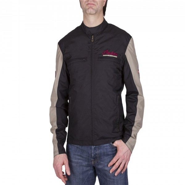 Indian Casual Lightweight Scout Jacket