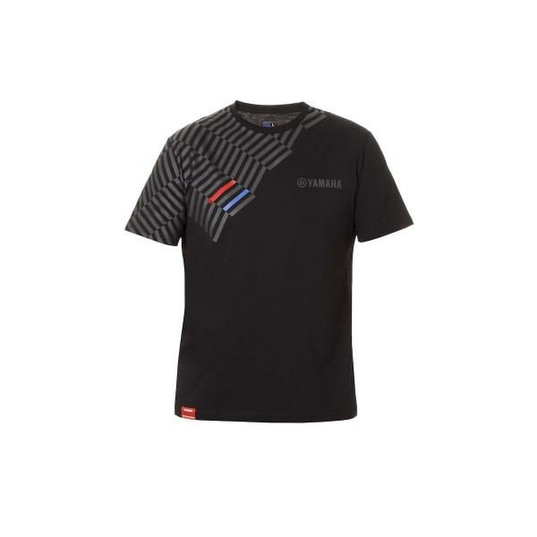 WaveRunner T-shirt