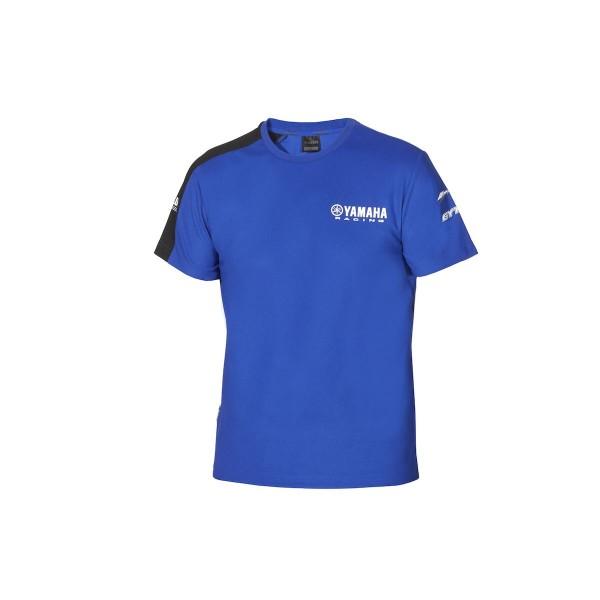 Paddock Blue Men's Sport T-Shirt