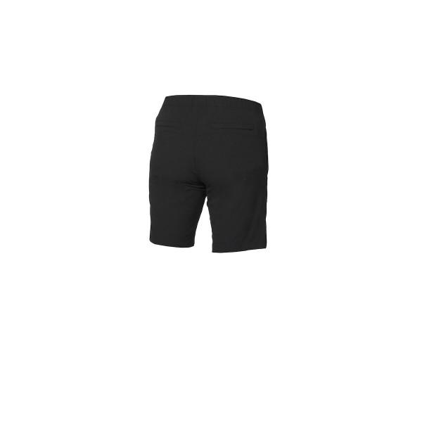 Yamaha Paddock Blue Men's Stretch Shorts