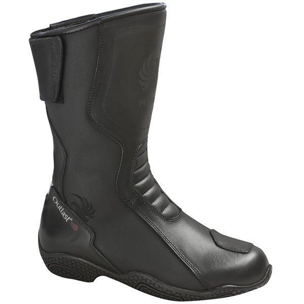 Merlin Ladies G24 Leia Outlast Boots - Black