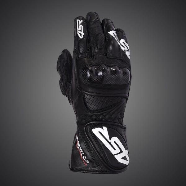 4SR Sport Cup Plus Glove