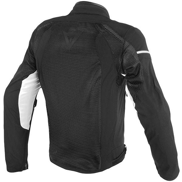 Dainese Air Frame D1 Textile Jacket